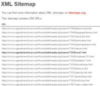 UBB.Membermaps